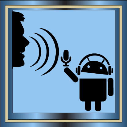 Google Voice Search For Pros