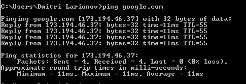 Why You Need to Know About Ping, Jitter, and Packet Loss