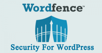 Secure-Your-WordPress-Site-with-WordFence