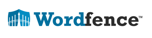 WordFence Security Plugin for WordPress Sites