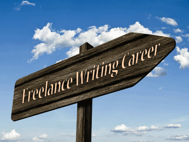 create a lance content marketing writer career  lance writing career