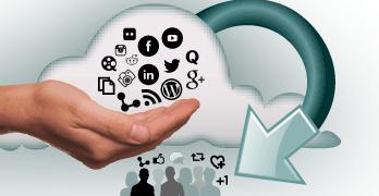 Social-Media-Referrals