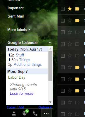 Gmail-Tips-For-Marketers-1