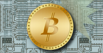 Bitcoin, How and Why for Businesses, Featured Image