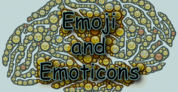 Emoticons and Emoji Featured Image