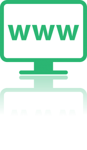 Your Portfolio URL on the world wide web