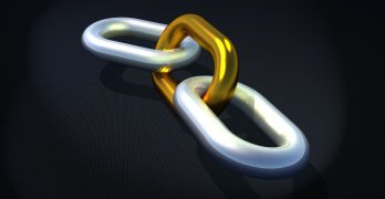 Measure Website Backlink Profile