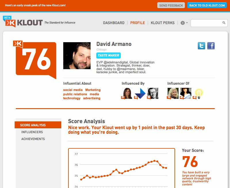 crowdfunding-tools-7