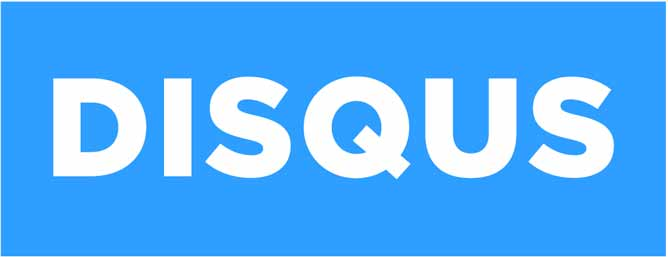disqus-pros-and-cons-2