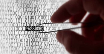 The Five Best Password Managers On The Market