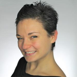 Evona-Niewiadomska-business-lesson
