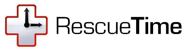 http://pinkempowerment.com/wp-content/uploads/2015/08/rescue-time-logo.jpg