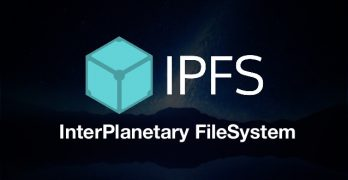 IPFS Decnetralized Internet